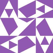 Kenyep's avatar