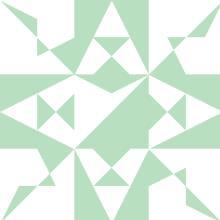 kenyloveg's avatar
