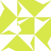 Kenzieb07's avatar