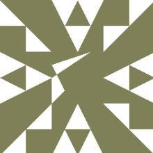 keptinacan's avatar
