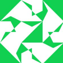 Keratin's avatar