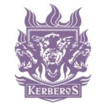 Kerberos1's avatar