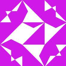 Kerehat's avatar