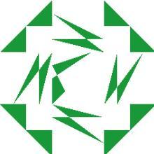 Kerflumper's avatar