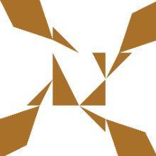 Kerilic's avatar