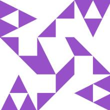 Kerim92's avatar