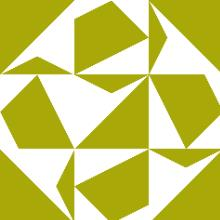 Kernal.Kernel's avatar