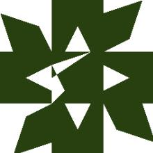 Kernel-Bridge's avatar