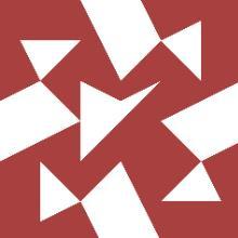 kernel64's avatar