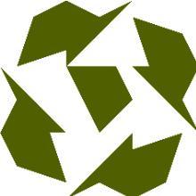 KernelNet's avatar