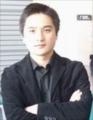 KernelSword's avatar