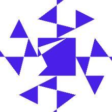 kerokero's avatar