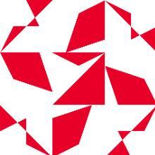 Keroma's avatar
