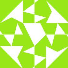 kerrigm's avatar