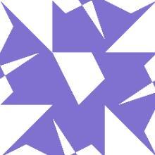 Kerry1529's avatar