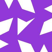 KerryBradley2's avatar