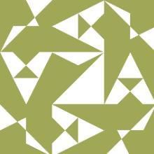 kerrylou's avatar