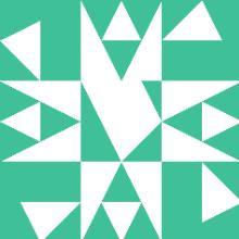Kerrypan2001's avatar