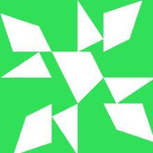 kert84's avatar