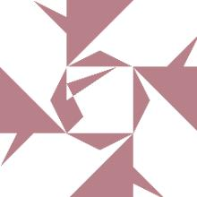 Kertatt's avatar