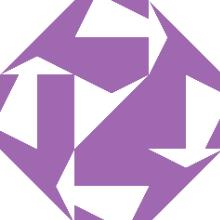 kertisman's avatar