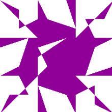 Kes_21's avatar