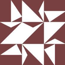 Kesac's avatar