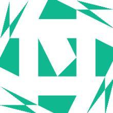 Keshaw's avatar