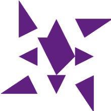 keslinger's avatar