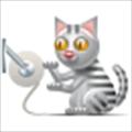 Kestrelbird's avatar