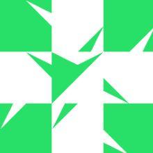KetanChawda-MSFT's avatar