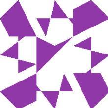 ketkoota's avatar