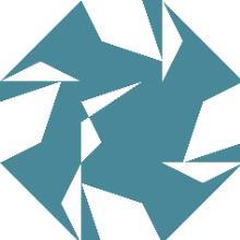 kettch's avatar