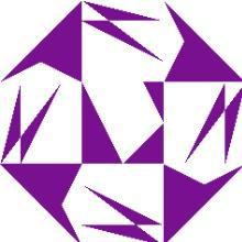 Ketty_pan's avatar