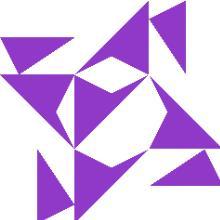 Keunz's avatar