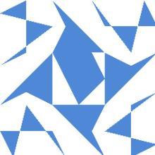 Kev1_mc's avatar