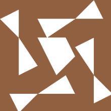 kev4570's avatar