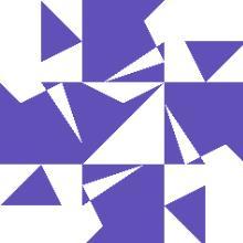 Kev666n2's avatar