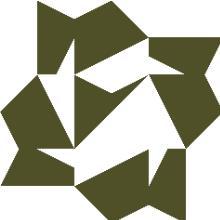 Kev_B88's avatar