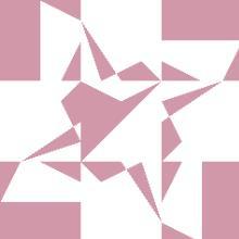 kevansFR's avatar