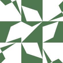 KevCherv's avatar