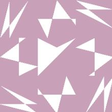 KevDe86's avatar