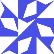 keventimbo's avatar