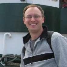 Kevin Verhoeven