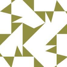 kevin.tong's avatar