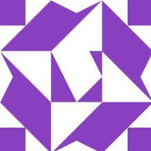kevin90PO's avatar
