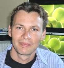 avatar of ashleykegmail-com