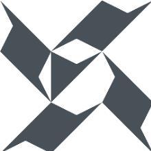 KevinB003's avatar