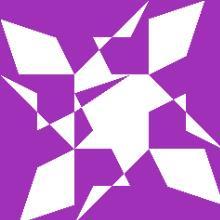 Kevinc400's avatar