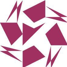 KevinGreene72's avatar